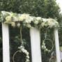 Le mariage de Fanny Chvl et Trèfle Blanc 81