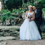 Le mariage de Dourny Alicecamillealexiamathis et Pour Un Oui 11
