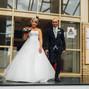 Le mariage de Dourny Alicecamillealexiamathis et Pour Un Oui 12