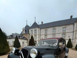 Château de Vitry-la-Ville 2