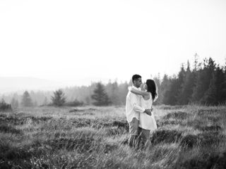 Pix&Love Photography 1