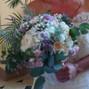 Le mariage de Corinne Villard et Linda Champenois 12