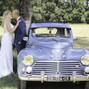 Le mariage de Sophie M et Anne Busi 9