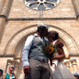 Le mariage de Thomas Mazeaud et Julien Granier Films 10