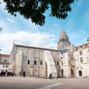 Abbaye aux Dames 1