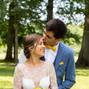 Le mariage de Manuela Gheoldus et Tours'N Pixel 1