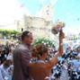 Le mariage de Guiraud et VIP Vidéo 1