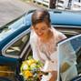 Le mariage de Manuela Gheoldus et Tours'N Pixel 3