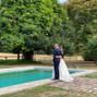 Le mariage de Sandrine B. et Le Domaine de Rouilly le Bas 12