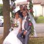 Le mariage de Pascal Mazenc et Double Cocktail 12