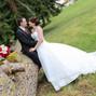 Le mariage de Mélanie Créchet et Cha-Photographie 11