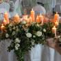 Le mariage de Nyla Mirre et Ducat Évènements 7