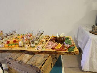 Tradition Bretagne 1