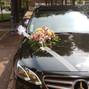 Le mariage de Nomvia Audrey et SB Drivers 5