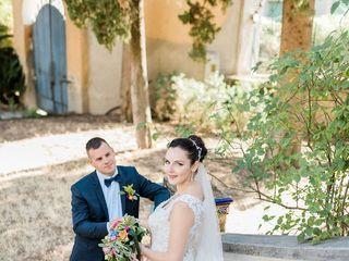 Bon mariage 3