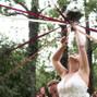 Le mariage de Maxime R. et Lucie Photographie 1