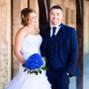 Le mariage de Alexis Rafesthain et Florian Maguin 26