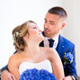 Le mariage de Alexis Rafesthain et Florian Maguin 27