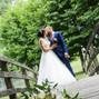 Le mariage de Clémence Lebecq et Une Envie Fleurie 17