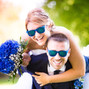 Le mariage de Alexis Rafesthain et Florian Maguin 28