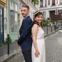 Le mariage de Jessica N. et Tadam Photographe 6