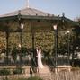 Le mariage de Léa Olivo et Quentin Vz 6