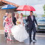 Le mariage de Edith Pegon et Bougnat Photos 13