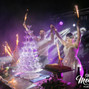 Le mariage de Loryane G. et Event's Animation 13