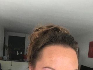 D&Z Agency - Coiffure & maquillage à domicile 1