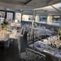 Le mariage de Tys Jacques et VIP Paris Yacht Hôtel 18