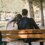 Le mariage de Léa Olivo et Quentin Vz 7
