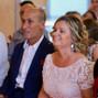 Le mariage de Boucault-Lahmar et Naïs B Make Up Artist 10