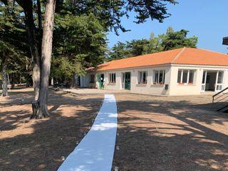 Centre Le Moulin d'Oléron 2