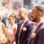 Le mariage de Edith Pegon et Bougnat Photos 14