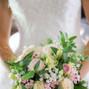 Le mariage de Clémence Lebecq et Une Envie Fleurie 20
