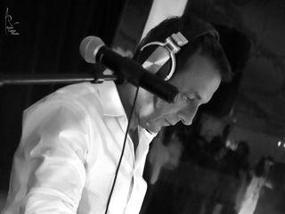 DJ Christophe - Musicien 5