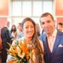 Le mariage de Gilles et Jonathan Mieze Photographe 42