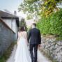Le mariage de Marie Doulet et Charlotte Brevet 7