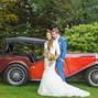 Le mariage de Gilles et Jonathan Mieze Photographe 43