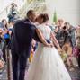 Le mariage de Edith Pegon et Bougnat Photos 16