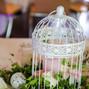 Le mariage de Clémence Lebecq et Une Envie Fleurie 22