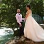 Le mariage de Audrey et Alexandre Lescure 1