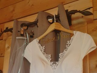 Naomie's Closet 3
