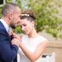 Le mariage de Edith Pegon et Bougnat Photos 17