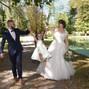 Le mariage de Audrey et Alexandre Lescure 2