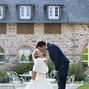 Le mariage de Jessica et Jacques Monot Photographie 21