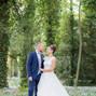 Le mariage de Edith Pegon et Bougnat Photos 19