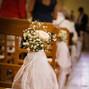 Le mariage de Clémence Lebecq et Une Envie Fleurie 25