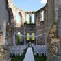 Le mariage de Barbara Pariente et Château du Vivier 6