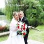 Le mariage de Vanessa et Magnificat Mariage 1